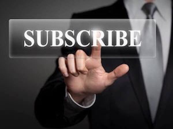 bryn-mawr-pa-probate-lawyers-attorneys-subscribe